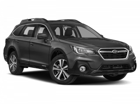 New 2019 Subaru Outback 3.6R Limited