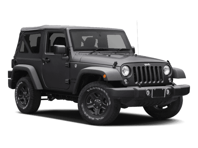 new jeep wrangler lease offers best price near boston ma. Black Bedroom Furniture Sets. Home Design Ideas