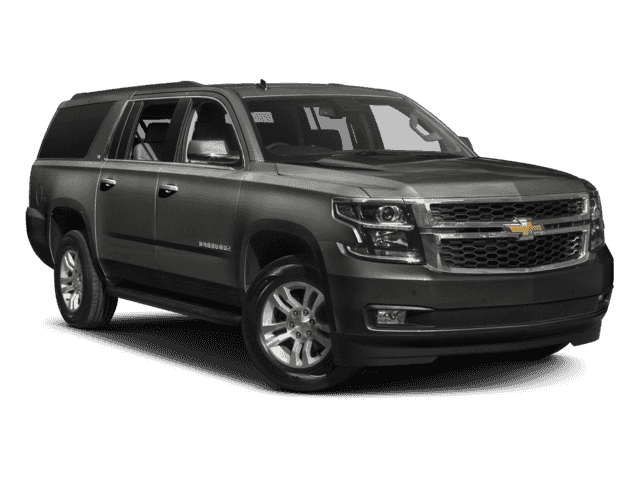 new 2017 chevrolet suburban lt sport utility in naperville t6023 chevrolet of naperville. Black Bedroom Furniture Sets. Home Design Ideas