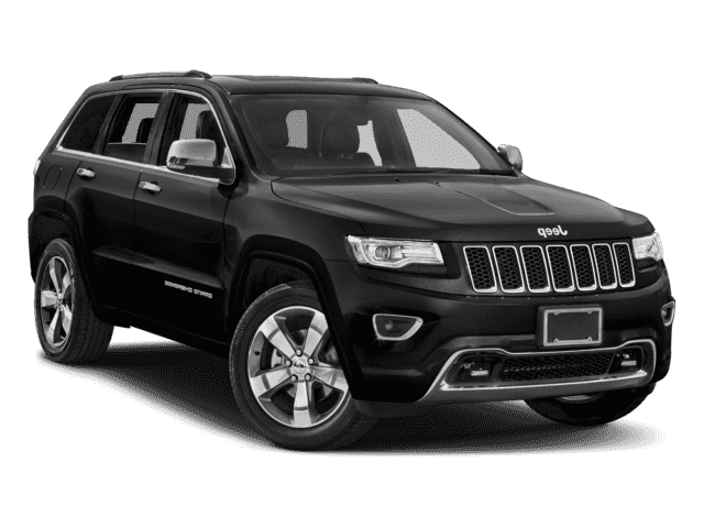 new 2017 jeep grand cherokee overland v6 sunroof navigation sport utility near moose jaw. Black Bedroom Furniture Sets. Home Design Ideas