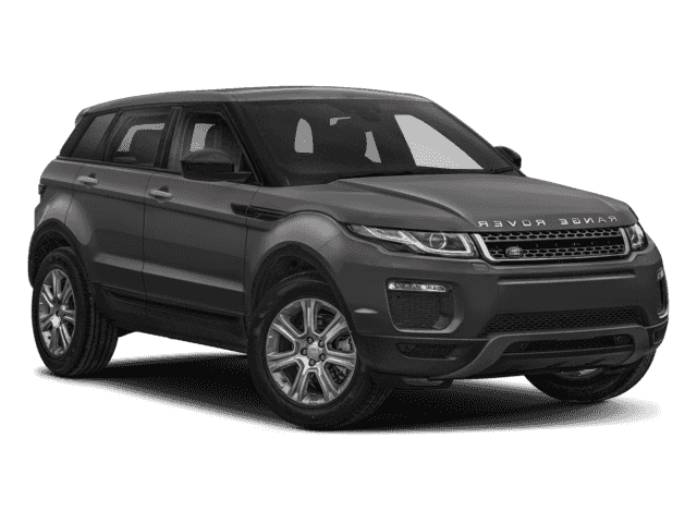 landrover sport nj vehicle lease offers specials range month for land per paramus rover a current new vehicles hse