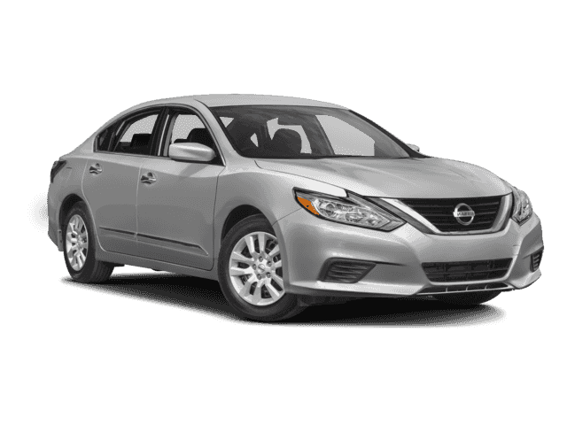 Pre Owned 2016 Nissan Altima 2 5 MIDSIZE For Sale PC