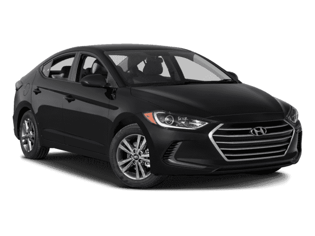 Pre-Owned 2017 Hyundai Elantra SE ONE OWNER LOW MILES AND GREAT FUEL MILEAGE