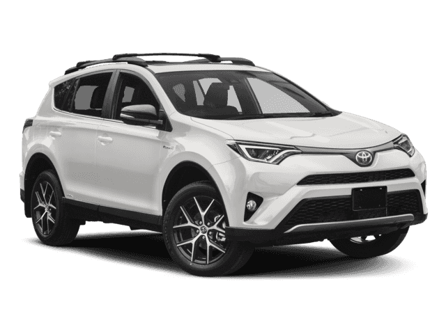 new 2018 toyota rav4 hybrid se 4d sport utility in hoover. Black Bedroom Furniture Sets. Home Design Ideas