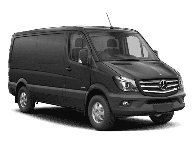 new sprinter fletcher jones motorcars of fremont