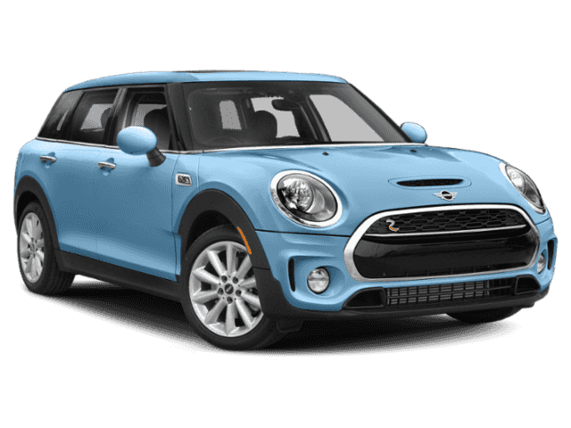 New 2019 Mini Clubman Awd Signature In Cleveland Mkg03622 Mini Of
