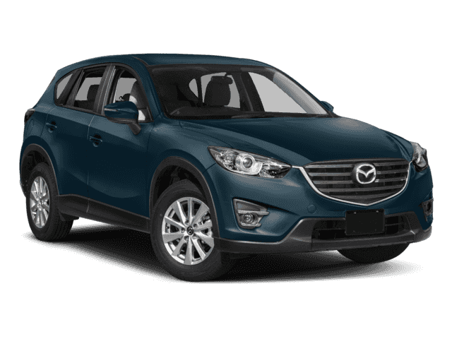 pre-owned 2016 mazda cx-5 touring 2016.5 fwd 4dr auto in bremerton
