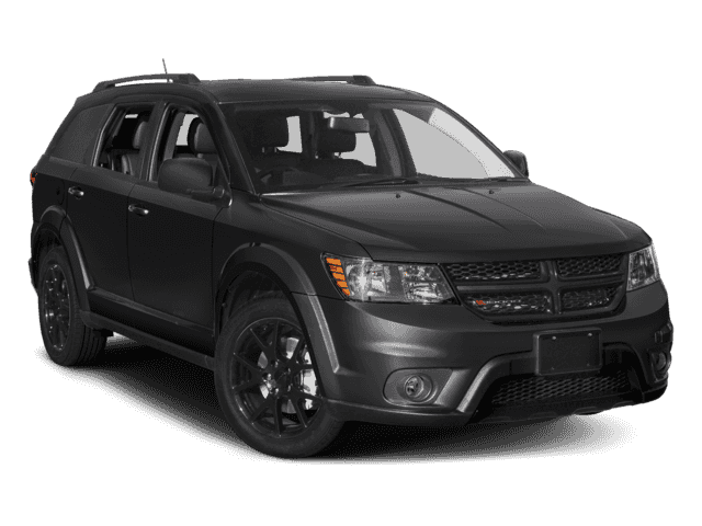 new 2017 dodge journey gt awd v6 sunroof navigation dvd sport utility near moose jaw 17j12. Black Bedroom Furniture Sets. Home Design Ideas