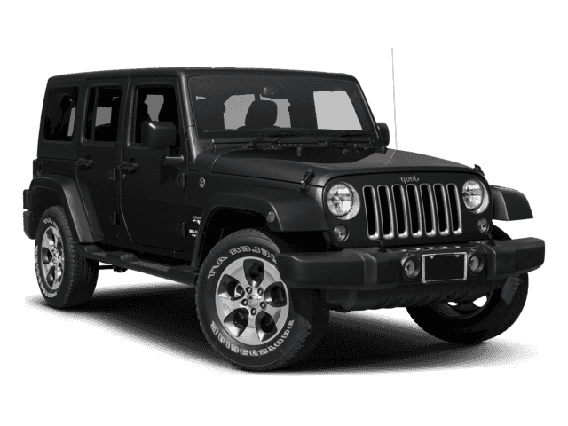Pre-Owned 2016 Jeep Wrangler Unlimited HRD TOP,NAV,HTD STS