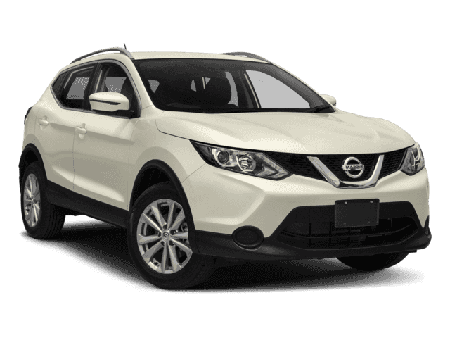 new 2017 nissan rogue sport sv premium 4d hatchback in pittsburgh sn170651 1 cochran. Black Bedroom Furniture Sets. Home Design Ideas