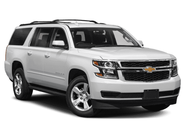 Chevrolet coloring pages | Free Coloring Pages | 480x640