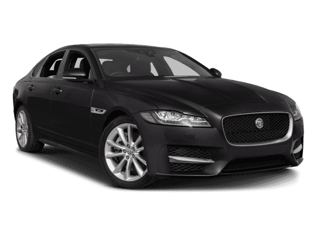new 2017 jaguar xf 35t r sport 4dr car in bellevue 69731 jaguar bellevue. Black Bedroom Furniture Sets. Home Design Ideas