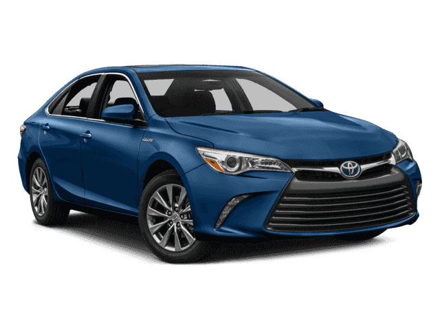new 2017 toyota camry hybrid se 4dr sdn in gardena 00n11037 south bay toyota. Black Bedroom Furniture Sets. Home Design Ideas