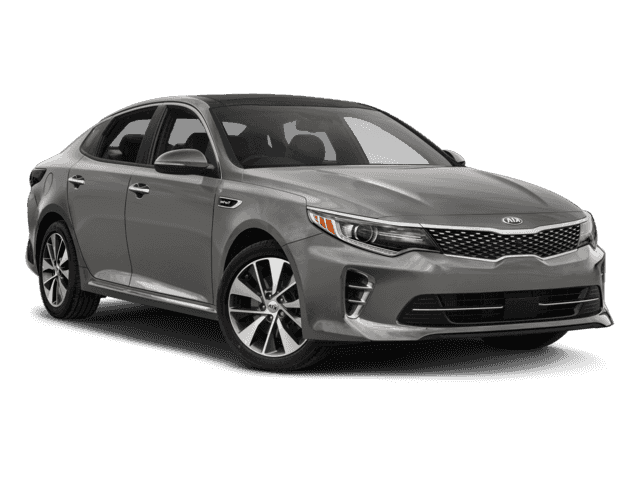 new 2017 kia optima sx limited 4d sedan in pittsburgh wx17397 1 cochran. Black Bedroom Furniture Sets. Home Design Ideas