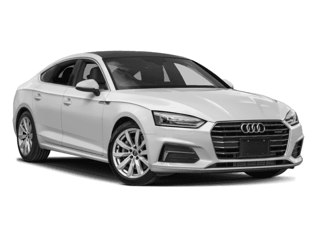 New Audi A Sportback Premium Plus Hatchback In Bristol - White audi a5