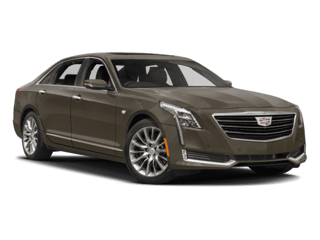 new 2018 cadillac ct6 2 0l turbo luxury sedan in bozeman c85179 ressler motors. Black Bedroom Furniture Sets. Home Design Ideas