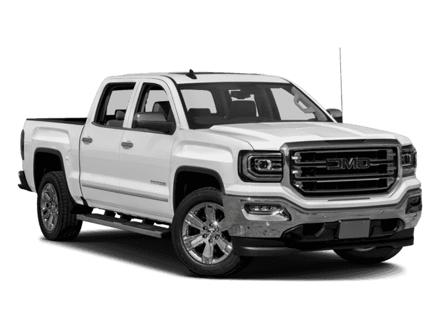 new 2017 gmc sierra 1500 slt extended cab in h143778 bernie moreno companies. Black Bedroom Furniture Sets. Home Design Ideas