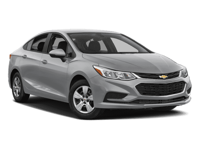 2018 chevrolet equinox black. simple chevrolet new 2018 chevrolet cruze to chevrolet equinox black