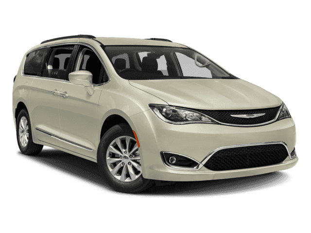 new 2017 chrysler pacifica touring l plus mini van passenger in sudbury 17330 laurentian. Black Bedroom Furniture Sets. Home Design Ideas