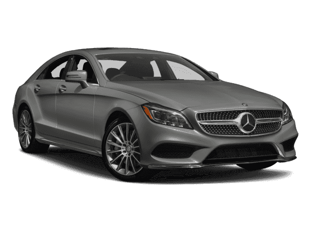 New mercedes benz cls in ontario mercedes benz of ontario for Mercedes benz of ontario ca