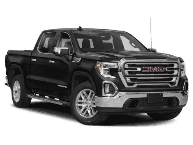 Kelley Chevrolet Fort Wayne >> GMC Sierra Denali Trucks for Sale in Fort Wayne, IN