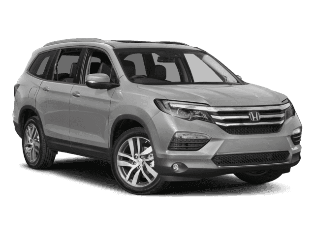new 2017 honda pilot elite 4d sport utility in danvers 54191 honda north. Black Bedroom Furniture Sets. Home Design Ideas