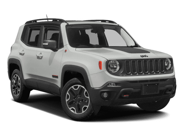 new 2017 jeep renegade trailhawk 4x4 leather sunroof navigation sport utility near moose. Black Bedroom Furniture Sets. Home Design Ideas