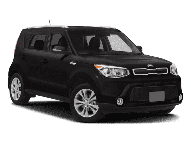 new kia soul in indianapolis ray skillman kia. Black Bedroom Furniture Sets. Home Design Ideas