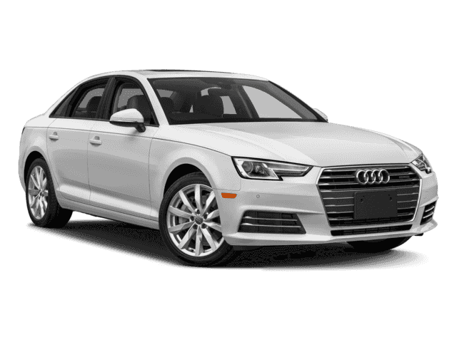 New Audi A D Sedan In Danvers International Cars Ltd - Audi danvers