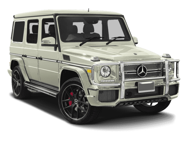 New mercedes benz g class suv in thousand oaks mercedes for Mercedes benz e class suv