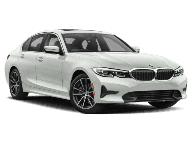 Bmw 3 Series For Sale >> New 2019 Bmw 3 Series 330i Rwd 4d Sedan