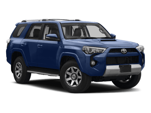 new 2017 toyota 4runner trd off road premium 4d sport utility in dayton t8779 voss toyota. Black Bedroom Furniture Sets. Home Design Ideas