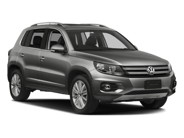 New Volkswagen Cars For Sale In Mt Pleasant, SC | Low Country VW