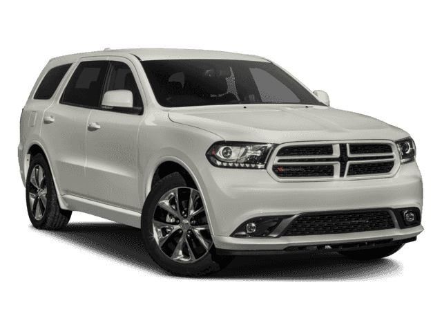 ... here home new new 2017 dodge durango new 2017 dodge durango r t 4wd