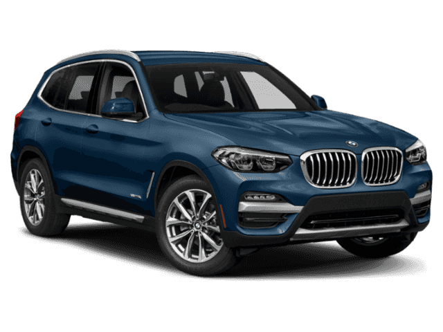 new bmw x3 lease offers rallye bmw westbury ny. Black Bedroom Furniture Sets. Home Design Ideas