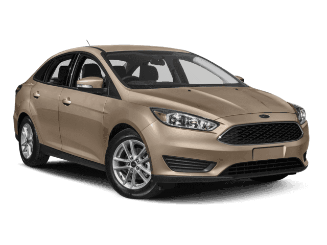 new 2017 ford focus sel 4d sedan in las vegas 7c0388 gaudin ford. Black Bedroom Furniture Sets. Home Design Ideas