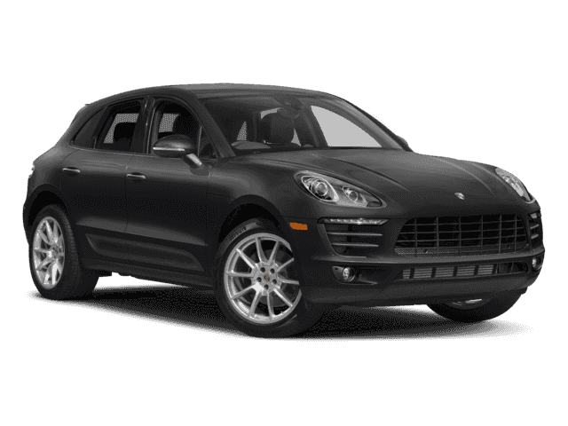 new 2017 porsche macan suv in riverside 9372p walter 39 s porsche. Black Bedroom Furniture Sets. Home Design Ideas
