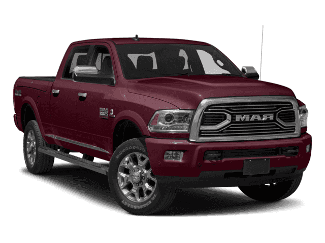 2018 dodge limited. wonderful dodge new 2018 ram 2500 longhorn crewcab 4x4 limited with dodge limited u