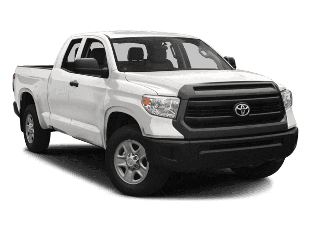 New Toyota Tundra in Garden Grove Toyota Place