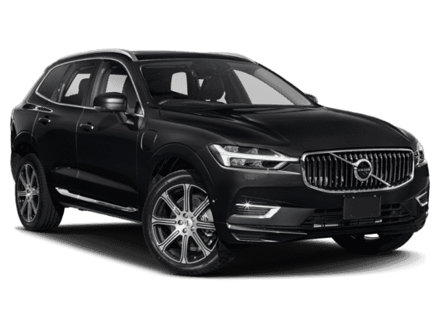 2019 Volvo Xc60 | Best new cars for 2018