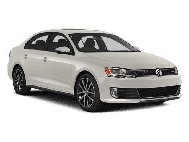 Download Volkswagen Kearny Mesa Parts Center