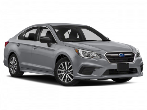 New Subaru Legacy In San Jose Capitol Fuel Filter Location 2019 Limited