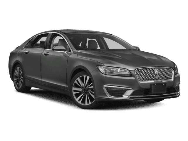 2018 lincoln sedan. Contemporary 2018 New 2018 Lincoln MKZ Reserve Intended Lincoln Sedan
