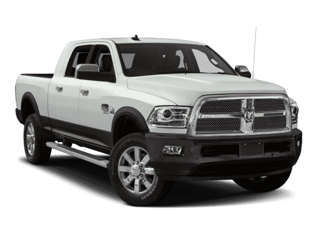 new 2017 ram 2500 laramie longhorn mega cab in cleveland 694351 martin chrysler. Black Bedroom Furniture Sets. Home Design Ideas