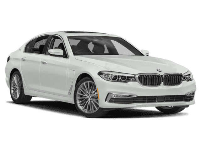 <center><b>New 2020 BMW 5 Series 530e xDrive iPerformance</b></center>
