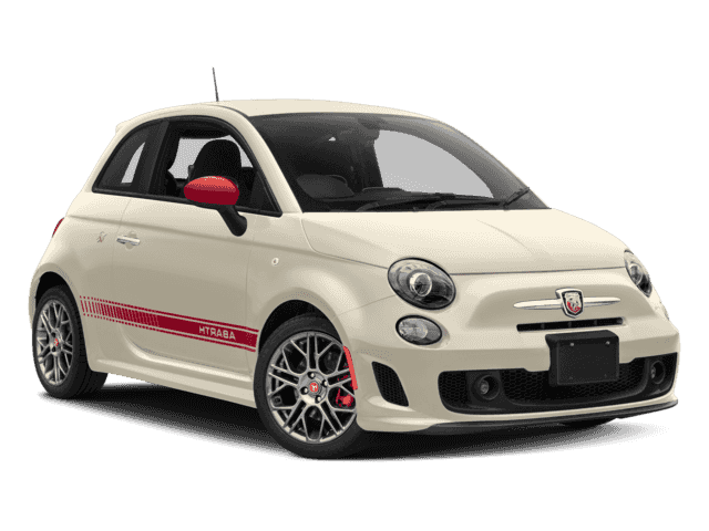 new 2017 fiat 500 hatchback in tacoma f17224 fiat of tacoma. Black Bedroom Furniture Sets. Home Design Ideas