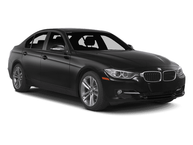 PreOwned 2013 BMW 3 Series 328i xDrive Sedan in Amityville