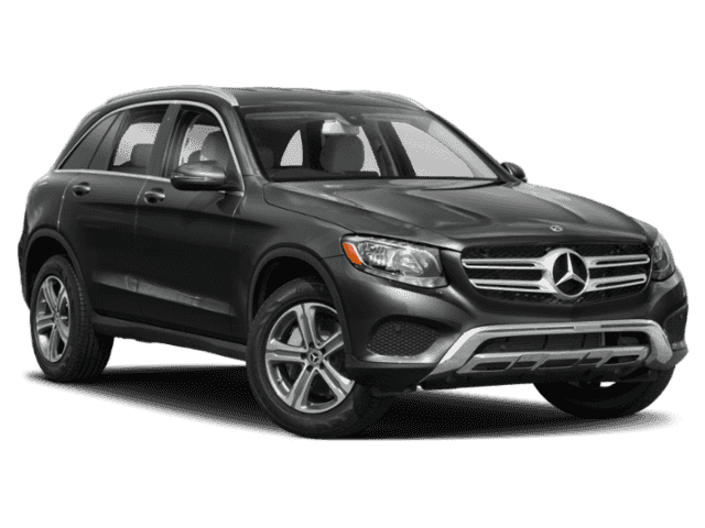 Mb Glc 300 >> New 2019 Mercedes Benz Glc300 4matic Suv 4matic