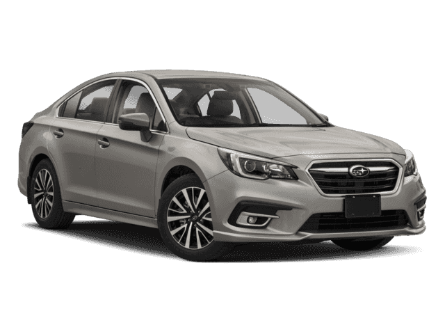 new 2018 subaru legacy premium 4d sedan in butler nb180100 1 cochran. Black Bedroom Furniture Sets. Home Design Ideas