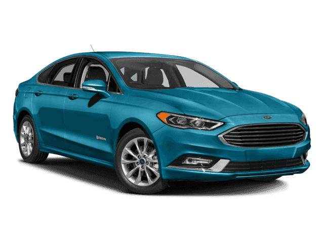 new 2017 ford fusion hybrid se 4d sedan near indianapolis c17364 andy mohr ford. Black Bedroom Furniture Sets. Home Design Ideas